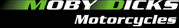 Moby Dicks Motorcycles